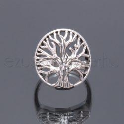 Életfa gyűrű