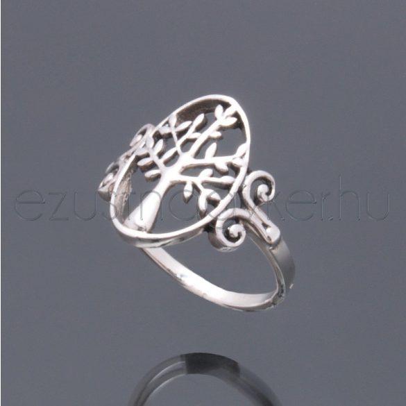 Életfa gyűrű3