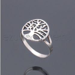 Életfa gyűrű4