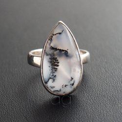 Dendrit  gyűrű csepp