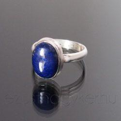 Lápisz ezüst gyűrű